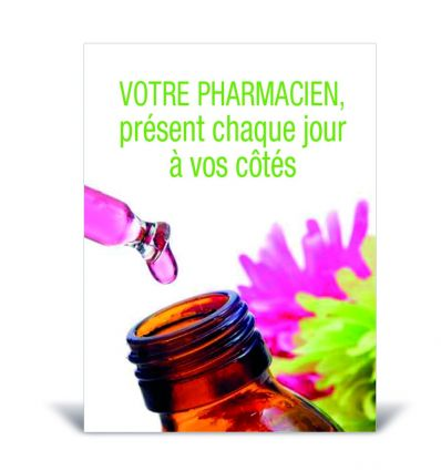 Flyer Promotionnel 15X21 cm